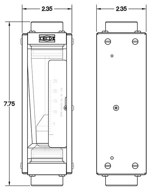 7460-Size-2